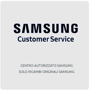 Samsung Customer Service